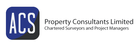 ACS Property Consultants Limited Logo